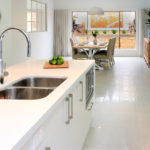 Home Design by Coast Building Company in North Coast NSW, quality home buildings and designs