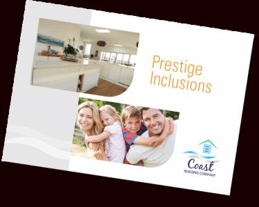 Prestige-Inclusions-Web