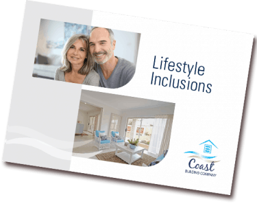 Lifestyle-Inclusions-Web